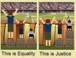 equality_justice_graphic